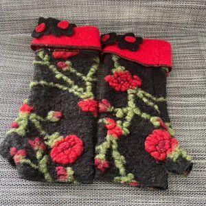 woolflower